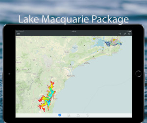 lakemacpackages