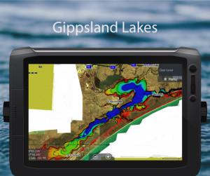 gippsland-lakes