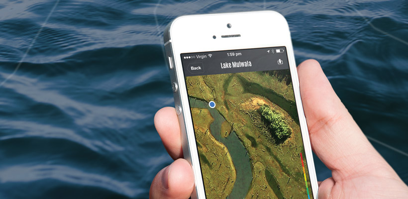 New App Imagery Now Available