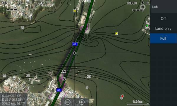 Georges River Screenshot 4