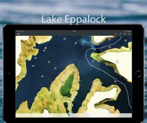 eppalock