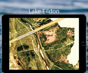 lakeeildon1